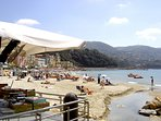 Guests also enjoy the nearby seaside villages of Portovenere, Lerici, Tellaro.