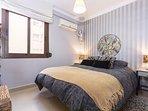 Angel Bedroom.