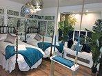 Pondicherry Bedroom