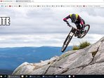 Big White has constructed a world-class, lift-serviced mountain biking experience.