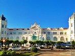 El Gran Casino-Santander