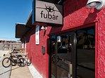 FUBAR restaurant and bar