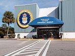 Local US Air Force Base