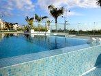 Stor pool