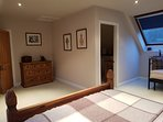 Family Room Pull Out Double Sofa Ensuite 10