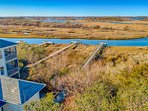 921 N. New River - Aerials - 11
