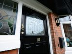 Willesden Park is a home away from home, fully serviced and in a great location.