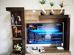 Directv canales HD