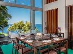 Villa Mayavee Phuket - Dining Area