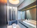 Villa Mayavee Phuket - Guest Toilet