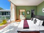 Villa Mayavee Phuket - Guest Bedroom 3