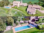 Foto de Sant Grau casas rurales ????