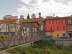 Casa Vacanze Fusina - Dogliani