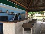 Bar do Buraco 19