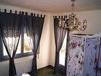 Suite Borgonya