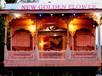 Main Photo of New Golden Flower Heritage Houseboat