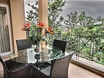 Tamarindo Diria 403 - Fabulous 2 bedroom ocean view condo