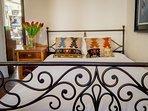 Can Felip Apartment 1_Bedroom 3 / Dormitorio 3