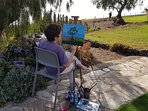Vacanze con l'arte
