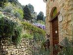 Casa Sissi_Camaiore_2