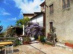 Casa Sissi_Camaiore_8