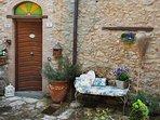 Casa Sissi_Camaiore_10