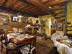 Casa Sissi_Camaiore_12