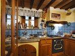 Casa Sissi_Camaiore_16