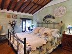 Casa Sissi_Camaiore_17