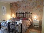 Camera da letto o stanzetta