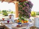 Villa Agave_Castelvetrano_12