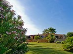 Villa Agave_Castelvetrano_9