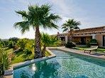 Villa Agave_Castelvetrano_3