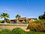 Villa Agave_Castelvetrano_1