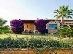 Villa Agave_Castelvetrano_2