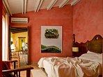 Villa Agave_Castelvetrano_24