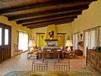 Villa Agave_Castelvetrano_18