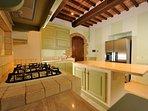 Villa Fontanicchio_Tuoro sul Trasimeno_9