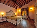 Villa Fontanicchio_Tuoro sul Trasimeno_13