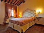 Villa Fontanicchio_Tuoro sul Trasimeno_15