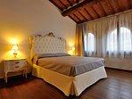 Villa Fontanicchio_Tuoro sul Trasimeno_12