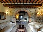 Villa Fontanicchio_Tuoro sul Trasimeno_7