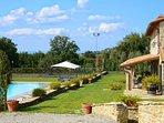 Villa Fontanicchio_Tuoro sul Trasimeno_5