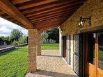 Villa Fontanicchio_Tuoro sul Trasimeno_6