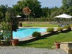Villa Fontanicchio_Tuoro sul Trasimeno_4