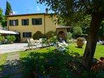 Celle del Farinaio_Cortona_5