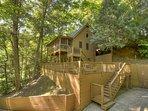 Creekside Ridge