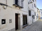 Casa Carrer Sant Josep, 5