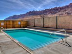 Community Pool & Hot Tub - Not Open Year Round