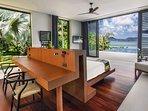 Villa Padma Phuket - Guest Bedroom 2